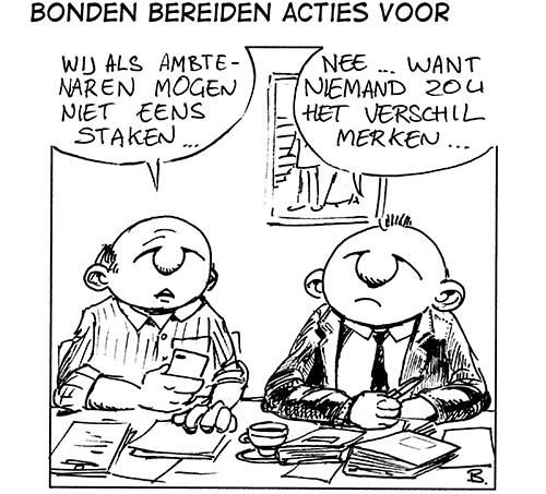 Henk Boomstra