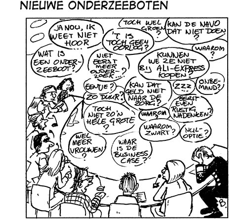 cartoon-boomstra-217-500.jpg