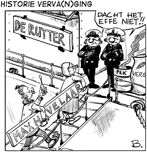 cartoon-boomstra-276-500.jpg