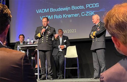 marineschepen.nl