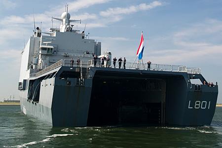 JOHAN DE WITT (Koninklijke Marine) Johandewitt8