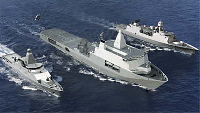 http://www.marineschepen.nl/marschepen/images/jss3.jpg